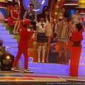 2012 5 27紅白第一集~您錯過了嗎 (6)