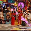 2012 5 27紅白第一集~您錯過了嗎 (7)