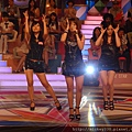 2012 5 27紅白第一集~您錯過了嗎 (11)