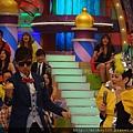 2012 5 27紅白第一集~您錯過了嗎 (19)