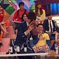 2012 5 27紅白第一集~您錯過了嗎 (20)