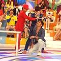 2012 5 27紅白第一集~您錯過了嗎 (21)