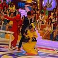 2012 5 27紅白第一集~您錯過了嗎 (22)