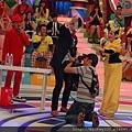 2012 5 27紅白第一集~您錯過了嗎 (23)