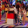 2012 5 27紅白第一集~您錯過了嗎 (25)
