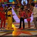 2012 5 27紅白第一集~印度飛來的小達人啊 (1)