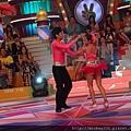 2012 5 27紅白第一集~印度飛來的小達人啊 (2)