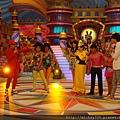 2012 5 27紅白第一集~印度飛來的小達人啊 (4)