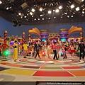 2012 5 27紅白第一集~印度飛來的小達人啊 (6)