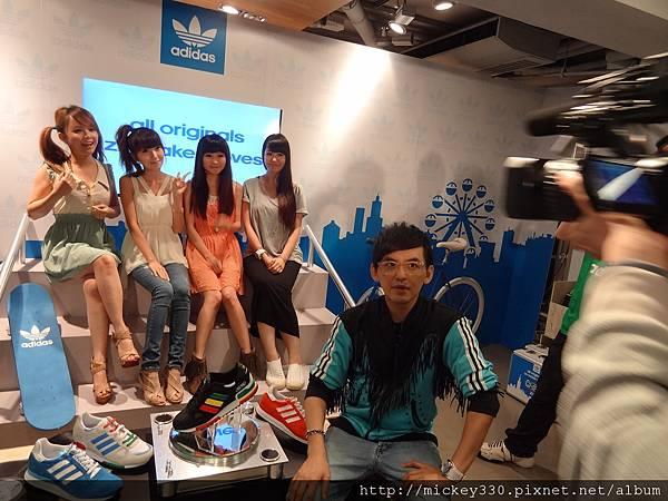 2012 5今晚淘汰誰 (6)