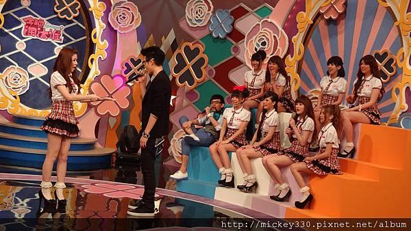 2012 今晚淘汰誰~周湯豪來啦 (12)