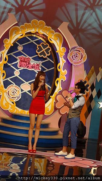 2012 今晚淘汰誰~周湯豪來啦 (15)