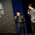 2012 531仔仔黑覺醒記者會 (6)