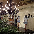 HANJIRO二手店~裝潢是重點啊!