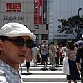 2012 6 10福岡 (3)