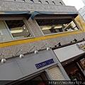 2012 6 10福岡 (16)