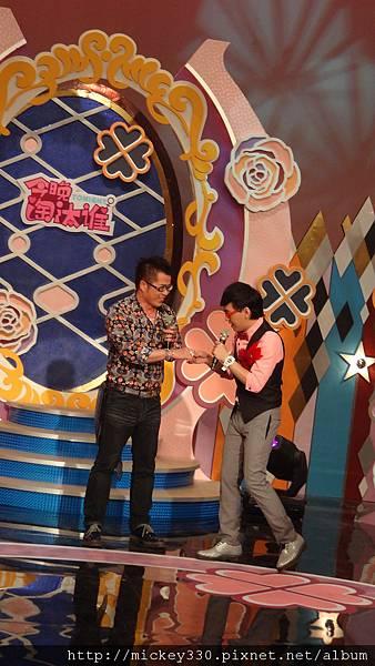 2012 6 22 pm730今晚淘汰誰 (5)