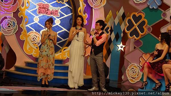 2012 6 22 pm730今晚淘汰誰 (14)