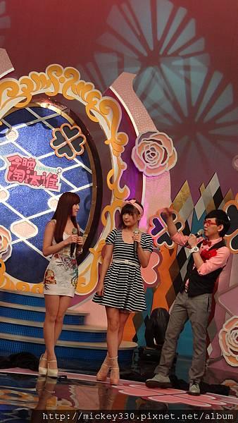 2012 6 22 pm730今晚淘汰誰 (16)