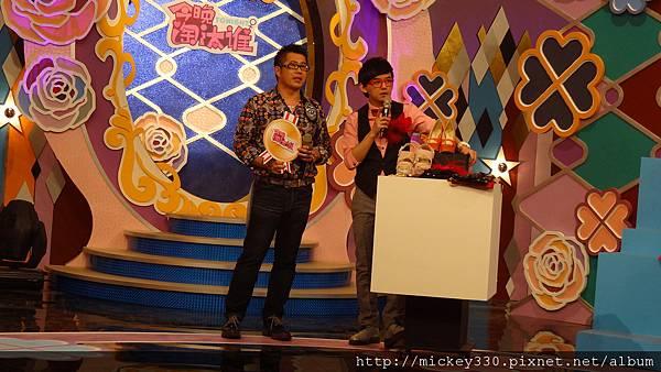 2012 6 22 pm730今晚淘汰誰 (20)
