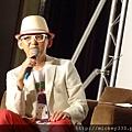 2012 622金俊秀記者會 (12)