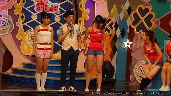 2012 6 29運動會~沒看可惜捏 (7)