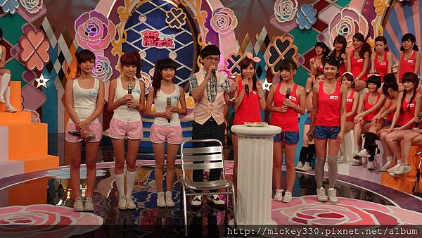 2012 6 29運動會~沒看可惜捏 (11)