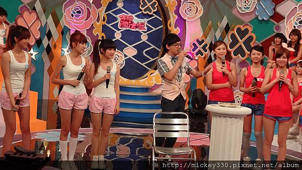 2012 6 29運動會~沒看可惜捏 (12)