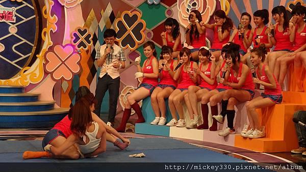 2012 6 29運動會~沒看可惜捏 (16)