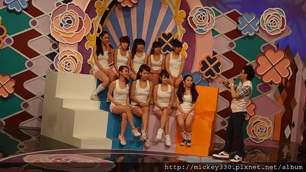 2012 6 29運動會~你看了嗎!!很精彩唷 (2)