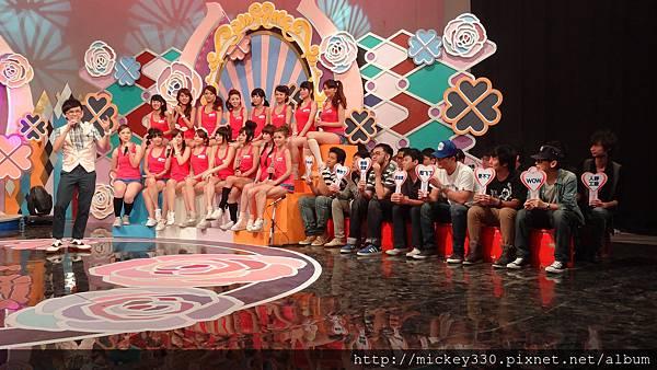 2012 6 29運動會~你看了嗎!!很精彩唷 (3)