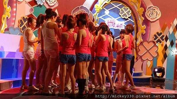 2012 6 29運動會~你看了嗎!!很精彩唷 (17)