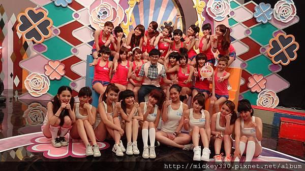 2012 6 29運動會~你看了嗎!!很精彩唷 (18)