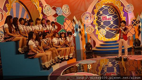 2012 713今晚淘汰誰~~你錯過了嗎 (1)