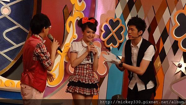 2012 713今晚淘汰誰~~你錯過了嗎 (8)