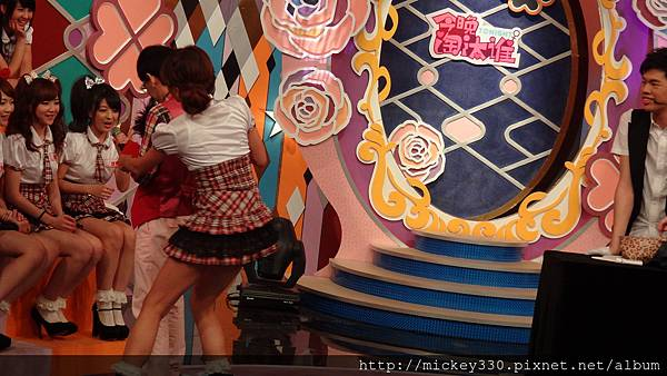 2012 713今晚淘汰誰~~你錯過了嗎 (13)