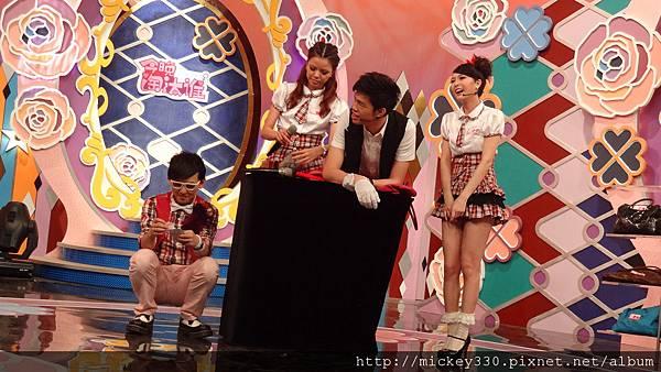 2012 713今晚淘汰誰~~你錯過了嗎 (17)