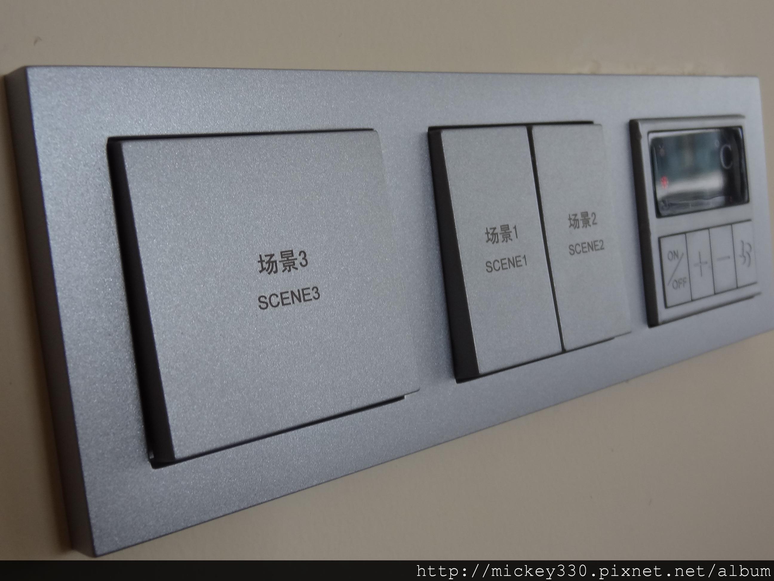 DSC06507