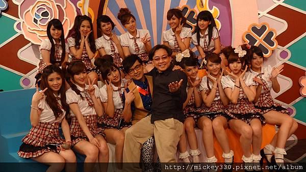 2012 720今晚淘汰誰~你看了嗎 (1)