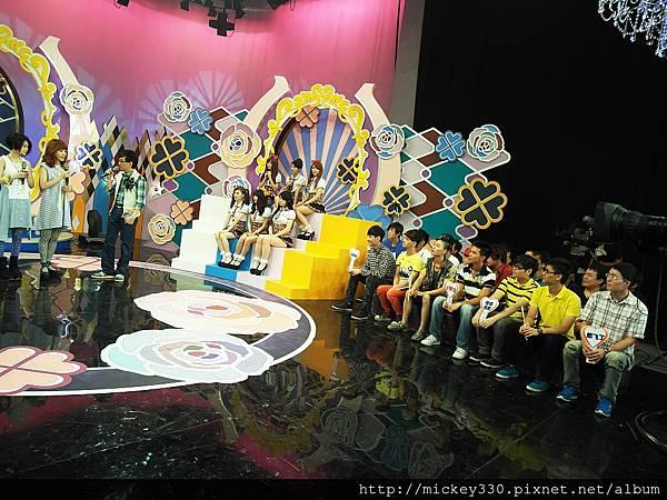 2012 727美眉帶姐妹淘來~所以是雙倍享受的一集唷!你錯過了嗎 (4)