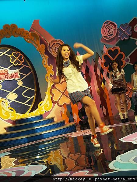 2012 727美眉帶姐妹淘來~所以是雙倍享受的一集唷!你錯過了嗎 (15)
