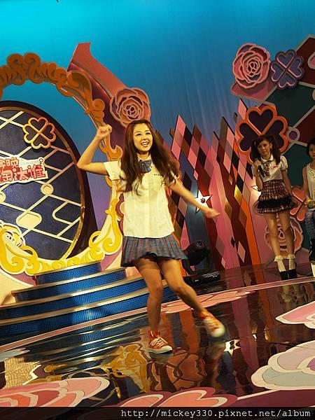 2012 727美眉帶姐妹淘來~所以是雙倍享受的一集唷!你錯過了嗎 (16)