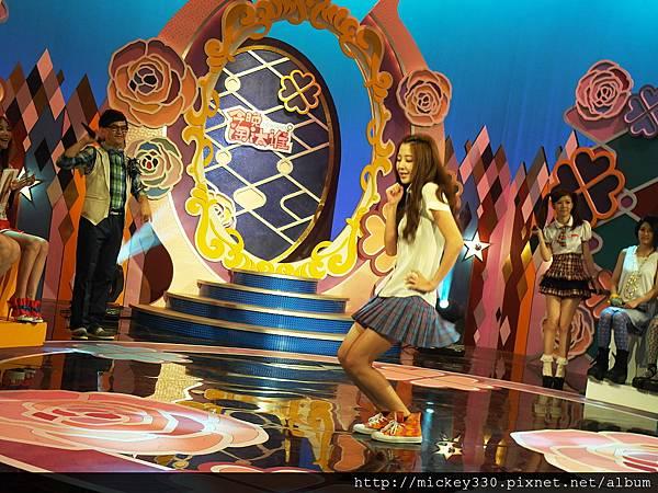 2012 727美眉帶姐妹淘來~所以是雙倍享受的一集唷!你錯過了嗎 (20)