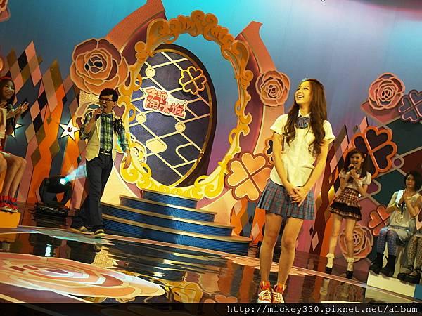 2012 727美眉帶姐妹淘來~所以是雙倍享受的一集唷!你錯過了嗎 (23)