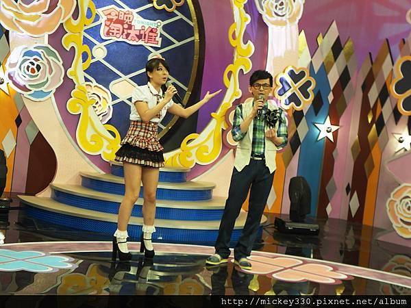 2012 727美眉帶姐妹淘來~所以是雙倍享受的一集唷!你錯過了嗎 (25)
