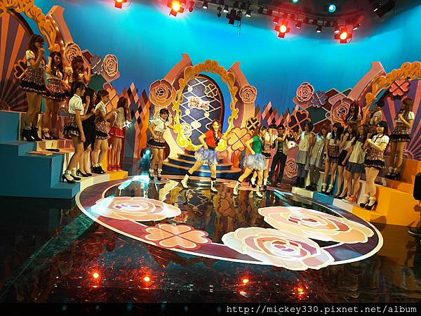 2012 727美眉帶姐妹淘來~所以是雙倍享受的一集唷!你錯過了嗎 (30)