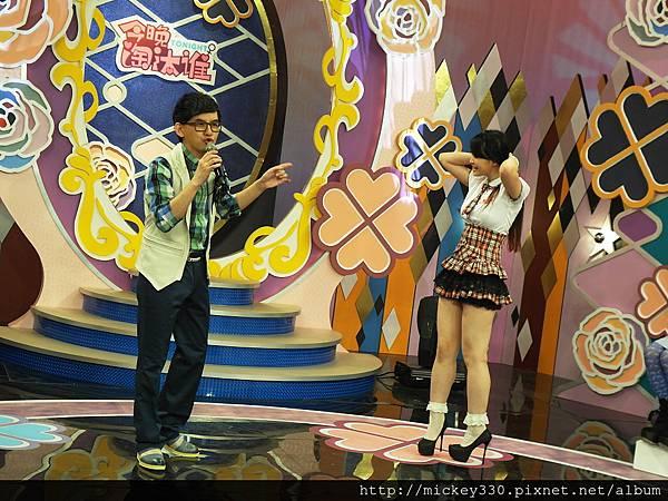 2012 727美眉帶姐妹淘來~所以是雙倍享受的一集唷!你錯過了嗎 (35)