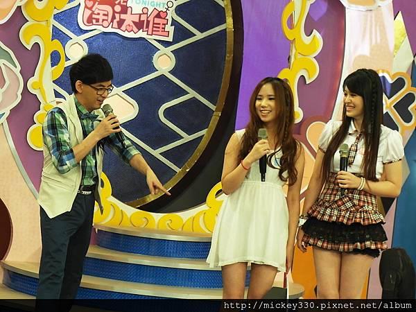 2012 727美眉帶姐妹淘來~所以是雙倍享受的一集唷!你錯過了嗎 (38)