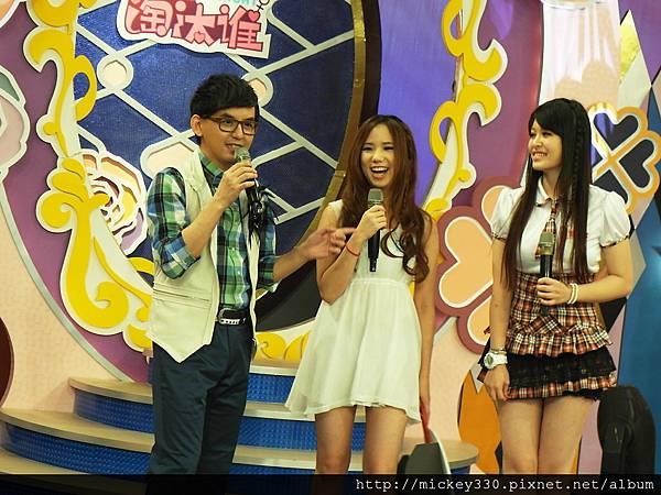 2012 727美眉帶姐妹淘來~所以是雙倍享受的一集唷!你錯過了嗎 (39)