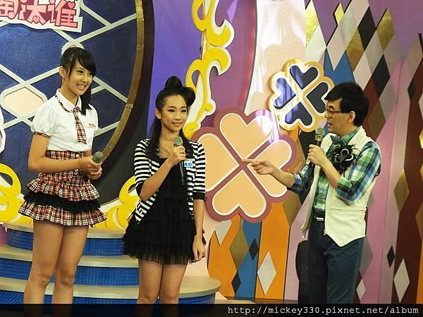 2012 727美眉帶姐妹淘來~所以是雙倍享受的一集唷!你錯過了嗎 (42)